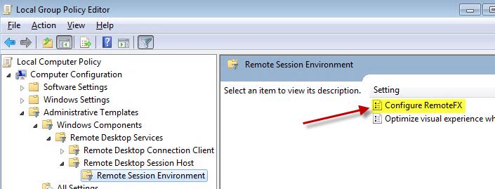 RemoteFX with Remote Desktop Session Host – baeke info