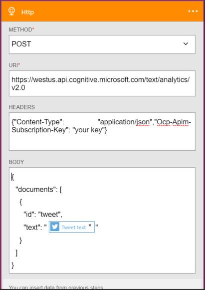 2016-04-22 15_48_34-Logic Apps Designer - Microsoft Azure