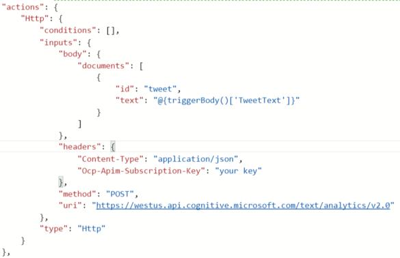 2016-04-22 15_52_59-Logic Apps Designer - Microsoft Azure