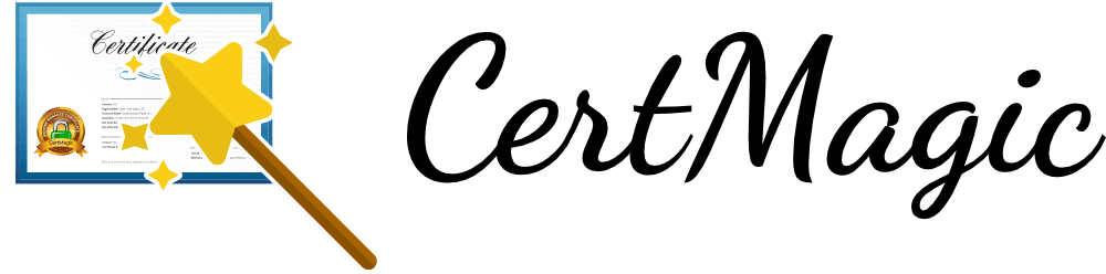 Using certmagic to add SSL to webhookd
